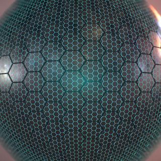SpaceFloor_1_T1_1.png