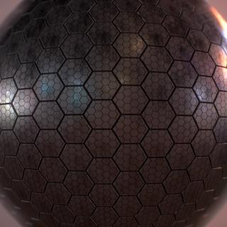 SpaceFloor_1_T2_1.png