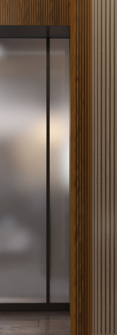 21d.jpg