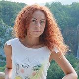 Анна Дергина 2_edited.jpg