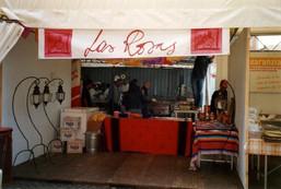 cesena lo street food