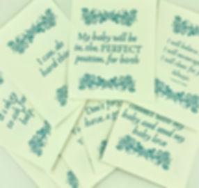 Pregnancy Yoga Cards.jpg