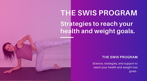 SWIS Program For Weight Loss.png