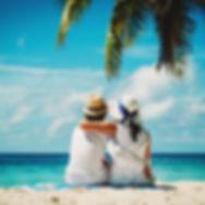 1550341227goa_honeymoon_tour.jpg