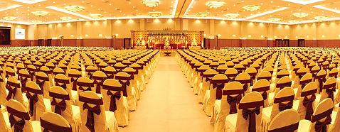 wedding-halls-bg.jpg