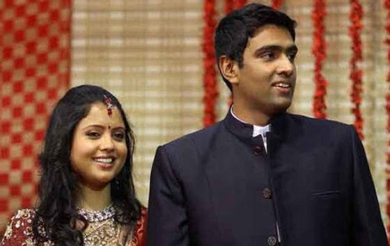 Ravichandran_Ashwin_Marriage_Photos_1.jp