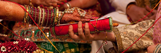 wedding-planner-in-india.jpg