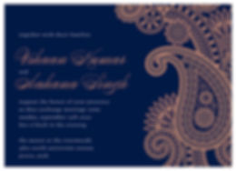 indian-paisley-wedding-invitations-up-2x