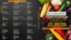 Nov 11- 16 home food menu.jpg
