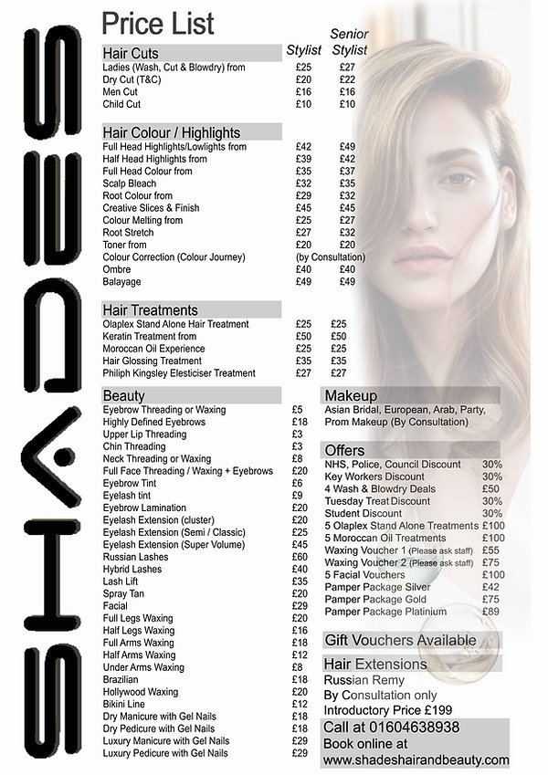 Price-List-Shades2020-UK-File copy.jpg