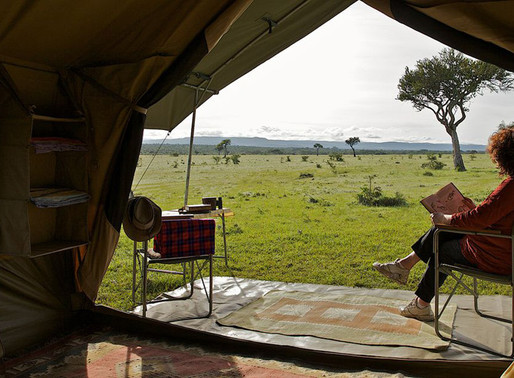What You Want To Know About Adventure Travel
