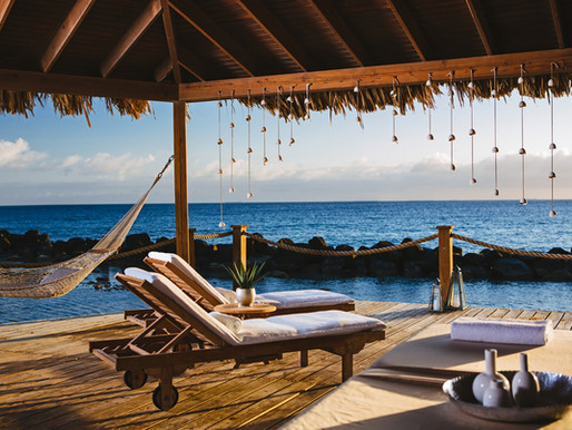What You Want To Know About Wellness Vacations