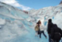 R09Summer_139 Svinafellsjokull glacier.j
