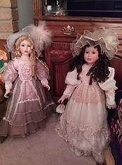 Lee Dolls.jpg