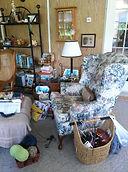 Chair & Clutter.jpg