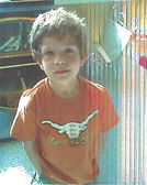 Sebastian%20Sweet%20Face%202012_edited.j