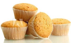 Muffins2_edited_edited.jpg