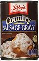 Libby's Sausage Gravy.jpg