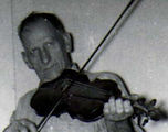 Grandpap and fiddle.jpg