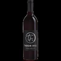 full_th-classic-demi-red-bottle-web-600x