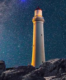 Lighthouse%20stock%20photo_edited.jpg