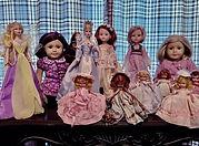 Renee Dolls.jpg