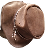 Horse%20-%20LeatherHat_edited.png