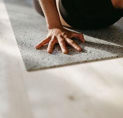 what is a high-quality yoga mat_.jpg