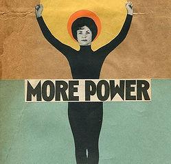more power - 2011.jpg