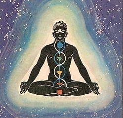Chakras Illustration (1).jpg