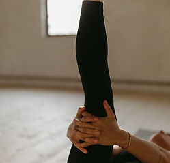 ideas for your home yoga practice.jpg