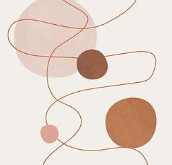 Abstract Modern Art 21 Art Print.jpg