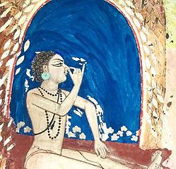 Nath Yogi by Katherine Virgils.jpg