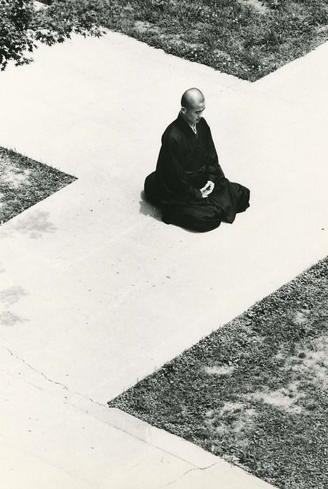 buddhism on Tumblr.jpg
