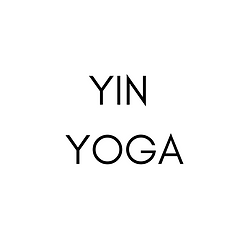 RITUAL Yoga para empezar la semana. (2).