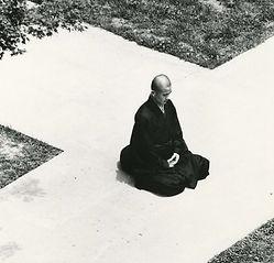 buddhism on Tumblr_edited.jpg