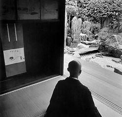 The Kimono Gallery.jpg