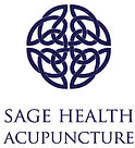 Sage-Health-Acupuncture_logo.jpg