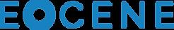 Logo Eocene.png