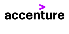 Logo accenture.png