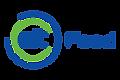 Logo EIT food.png