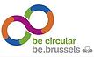Logo be circular.png