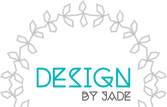 Design by Jade Logo header.PNG