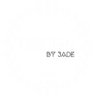 Design by Jade Logo white.PNG