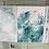 """Thumbnail: Album """"menthe à l'eau"""""""