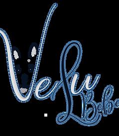 Velu Logo bebe.png