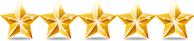 93-931168_five-star-transparent-golden-f