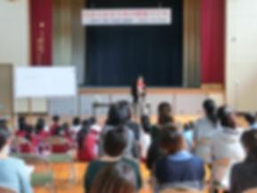 3世代講座2-min.JPG