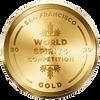 SPIRITS 2020 GOLD.png