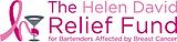 Helen David Fund FNL RGB Trans BG 300 DP